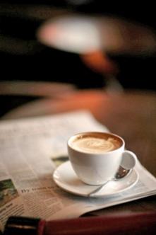 9coffee概要